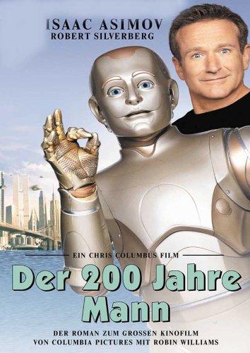 Der 200 Jahre Mann [dt./OV]