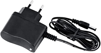 TECPO Adaptador de par de apriete digital con /ángulo de giro medidor 1//2 pulgadas 17-340 Nm