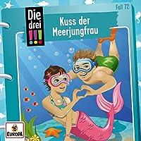 072/Kuss der Meerjungfrau