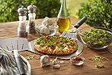Pizzaschieber 32