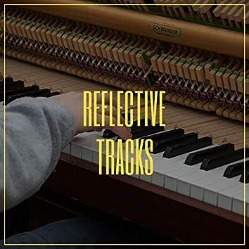 Reflective Melodic Tracks
