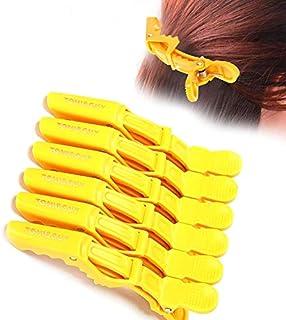 Amazon.es: Beito - Cuidado del cabello: Belleza