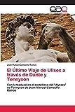 El Último Viaje de Ulises a través de Dante y Tennyson