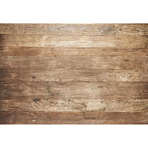 Leowefowa -   2,2x1,5m Vinyl Holz