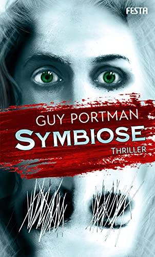 Symbiose: Thriller