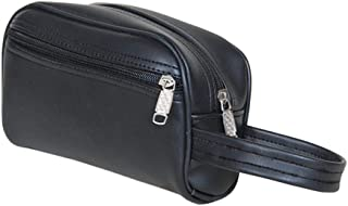 Men's Baguette Bags (Black)