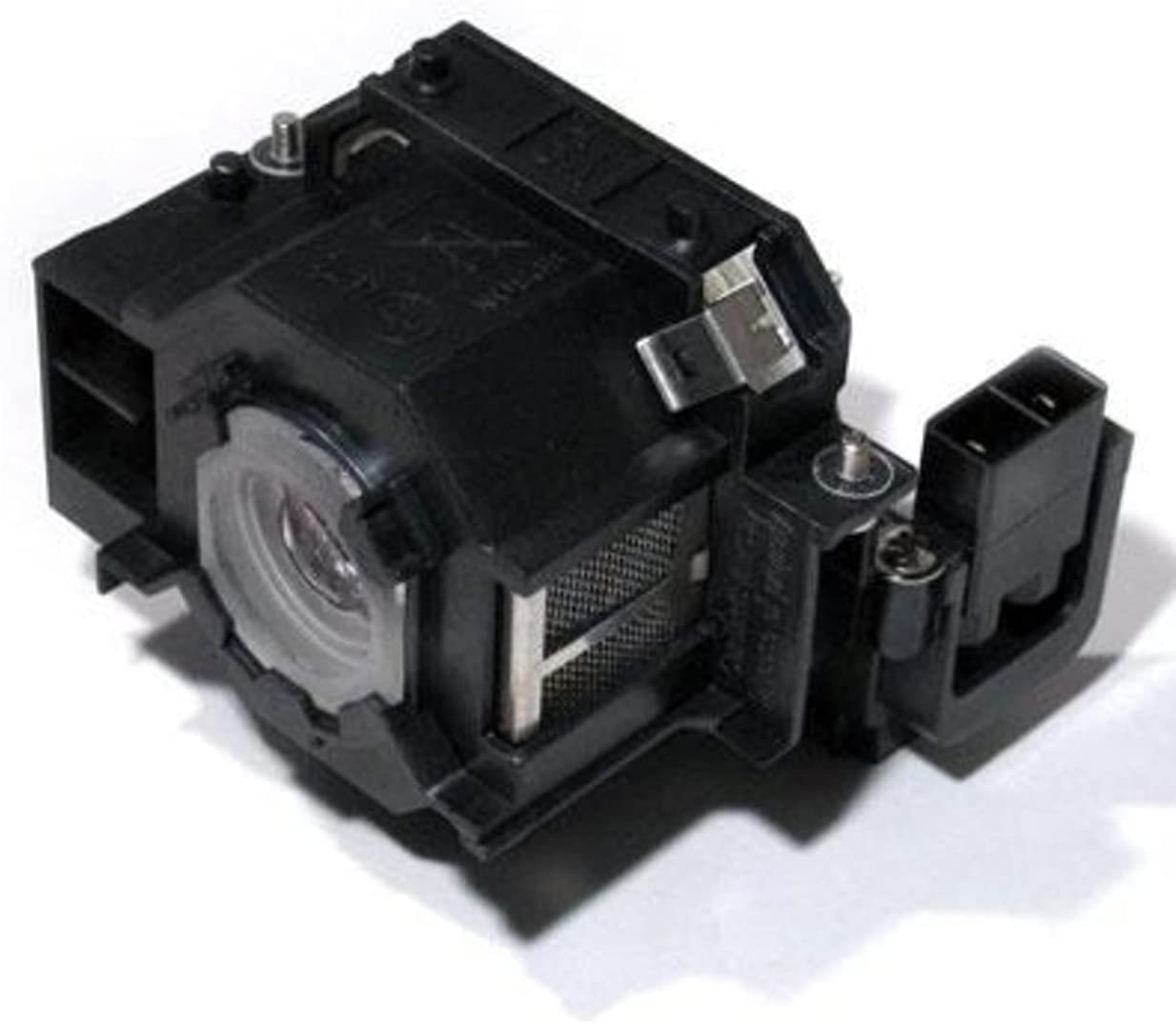 P PREMIUM POWER PRODUCTS ELPLP42-ER Projector Lamp for Epson