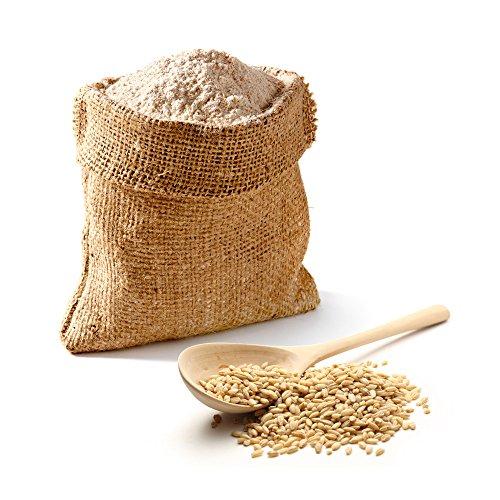 TALBINA farine d'orge 200 gr