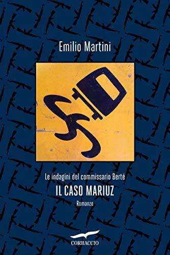 Il caso Mariuz