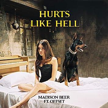 Hurts Like Hell