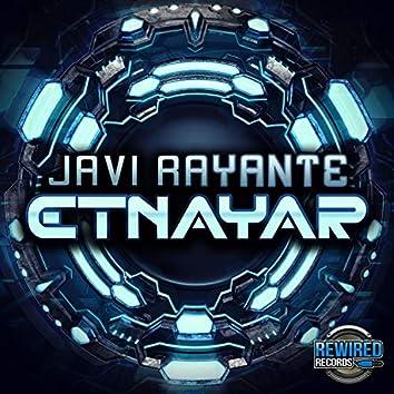 Etnayar