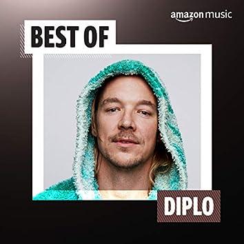Best of Diplo