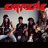 Extreme [Vinyl LP]