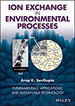 Best nanotechnology applications in environmental engineering Reviews