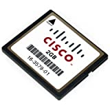 2GB COMPACT FLASH FOR CISCO