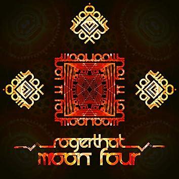 Moon Four