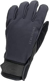 Best are neoprene gloves waterproof Reviews