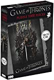 Game of Thrones-SMIJDP055, Multicolor, estándar (Elbenwald E1034178)