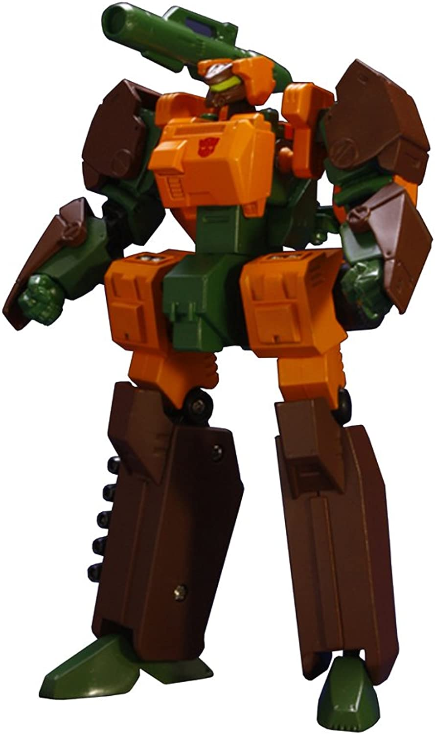 clásico atemporal EM alloy transformers load Buster (non-scale (non-scale (non-scale pre-painted completed product) (japan import)  autorización oficial