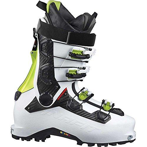 DYNAFIT Herren Skischuh Beast Carbon
