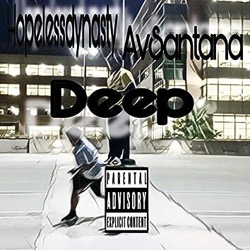 Deep NewEraBeatZ