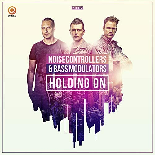 Noisecontrollers & Bass Modulators