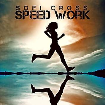 Speed Work