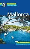 Mallorca Reiseführer Michael Müller Verlag: Individuell reisen mit vielen praktischen Tipps (MM-Reisen)