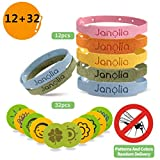 Janolia Mückenschutz-Combo