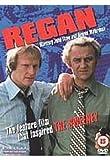 Armchair Cinema {Regan (#1.2)} [Reino Unido] [DVD]