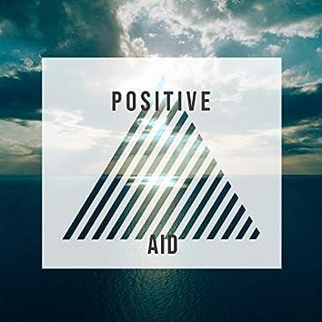 # Positive Aid