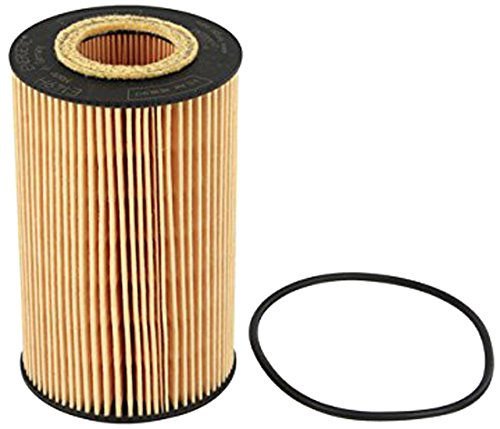 PG Oil Filter 2007-09 CLK63 AMG 2010 E350 2007-11 E63 AMG Extended Life PG5906EX 2008-10 CL63 AMG 2007-11 CLS63 AMG 2007-11 ML63 AMG Fits 2008-15 Mercedes-Benz C63 AMG 2007 R63 AMG