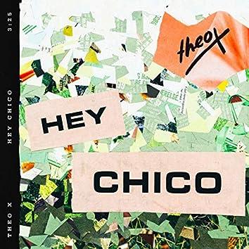 Hey Chico