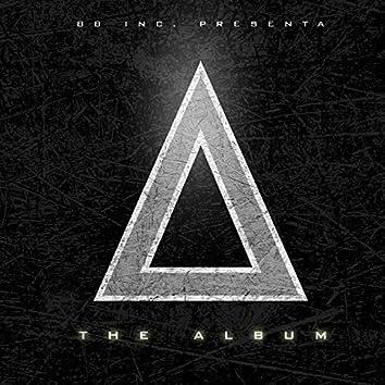 Bbinc Triangulo The Album