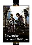 Leyendas (CLÁSICOS - Clásicos a Medida)