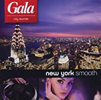 Gala Music Guide-new Y