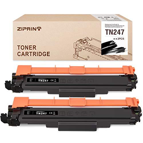 adquirir toner brother hl l3210cw online