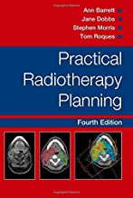 Best practical radiotherapy planning 4th edition Reviews