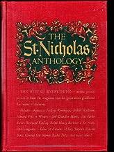 The St. Nicholas Anthology