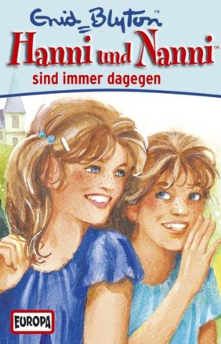 01/Sind Immer Dagegen [Musikkassette]