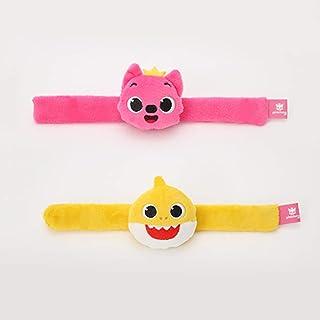 Pinkfong Bracelet, Baby Shark