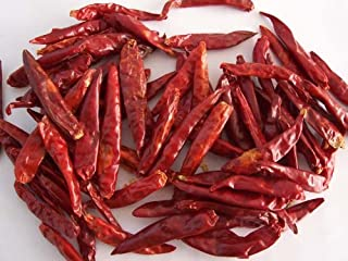 Best chinese red chili pepper Reviews