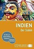 Stefan Loose Reiseführer Indien, Der Süden (Stefan Loose Travel Handbücher)