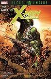 X-Men - ResurrXion nº5