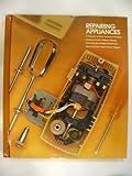 Repairing Appliances