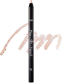Etude House Play 101 Pencil NEW (#11 Shimmer)