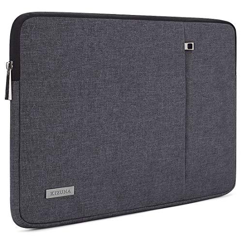 KIZUNA Laptop Hülle Tasche 12.5-13 Zoll Sleeve Notebook Hülle für 13.3