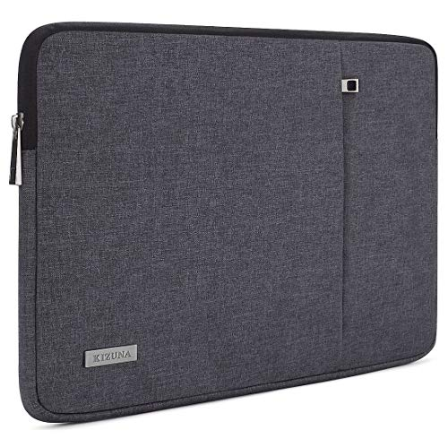 KIZUNA Laptop Hülle Tasche 17 Zoll Sleeve Hülle Notebook Bag für Predator PH717-71-746 / Dell G7 / 17.3