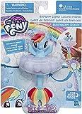 My Little Pony- Leotas irrisizadas (Hasbro E5172)
