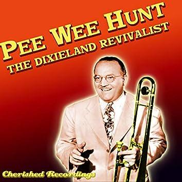 The Dixieland Revivalist